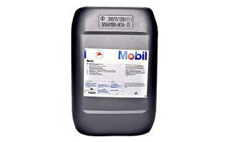Циркуляционное масло Mobil Glygoyle 30