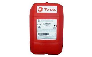 Многофункциональное масло TOTAL TP MAX 10W40