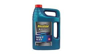 Масло Havoline Energy 5W30