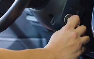 Почему плохо заводится автомобиль и что надо проверить