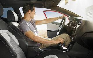 Почему многие водители не глушат двигатель сразу после остановки, а ждут минуту?