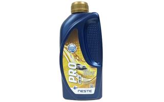 Масло Neste Pro SAE 5W-30