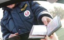 Эти 4 документа сотрудник ГАИ не имеет права требовать у Вас