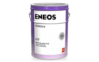 Масло ENEOS Dexron 3