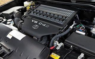 Моторист рассказал почему дизельный двигатель «тарахтит», а бензиновый нет
