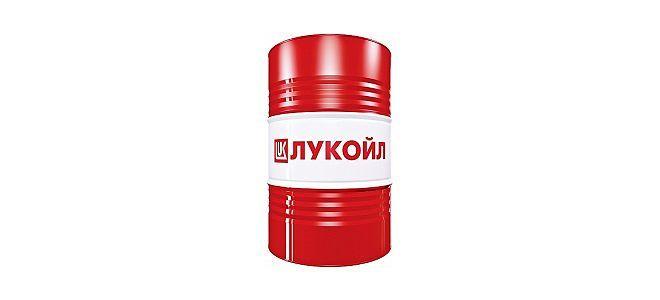 Масло ЛУКОЙЛ СТИЛО 220