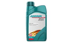 Гидравлическое масло ADDINOL 22