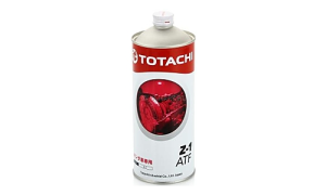 Масло TOTACHI ATF Z1