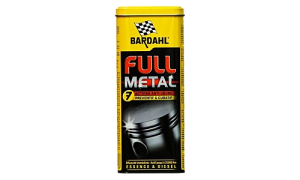 Присадка BARDAHL Full Metal