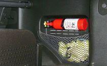 А вы знали новые требования к огнетушителям в автомобиле?