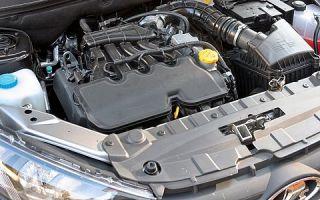 Знакомый мастер, работающий на дилере ЛАДА, рассказал, какие двигатели «безвтыковые»