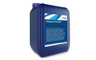 Гидравлическое масло Газпромнефть HLP-46