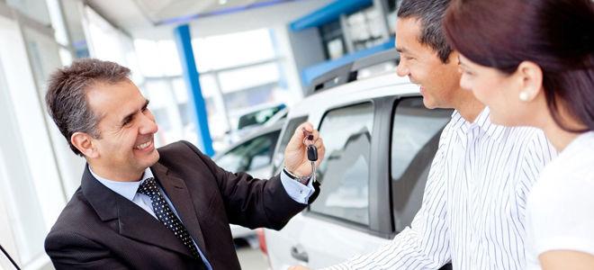 Рассчитываем максимальную стоимость автомобиля по «европейской системе» исходя из своей зарплаты