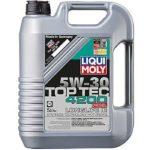Масло LIQUI MOLY Top Tec 4200 Diesel 5W30