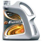 Масло G-Energy Expert G 10W40