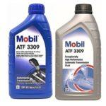 Масло для АКПП Mobil ATF 3309