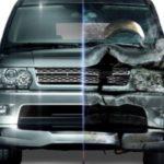 Как быстро выявить битый автомобиль при покупке? Хитрые советы продавцов авторынков.