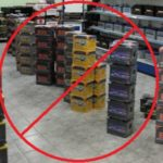 Не меняйте старые аккумуляторы в магазине на скидку. Есть более выгодный способ!