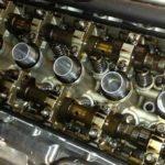 Для чего нужно промывать двигатель соляркой?