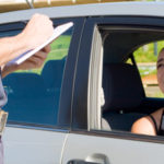 Презумпция невиновности — что обязательно знать водителю