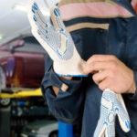 Популярные уловки автомехаников на ТО или как сэкономить деньги на ненужных услу