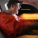 5 минусов, которые ждут водителей при езде на высокой скорости
