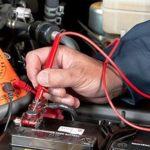 Можно ли ставить в машину аккумулятор другой ёмкости?