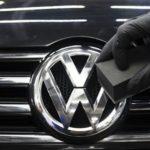 Бюджетные способы вернуть былой блеск хромированным деталям в автомобиле