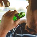 Покажет ли алкотестер опьянение от безалкогольного пива или кваса