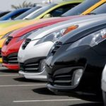 Автомобиль какого цвета дешевле всего обслуживать и легче продать?