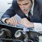 3 неисправности в автомобиле, к которым должен быть готов каждый водитель