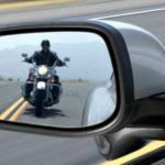 Как правильно настроить зеркала автомобиля? Не допускайте главных ошибок