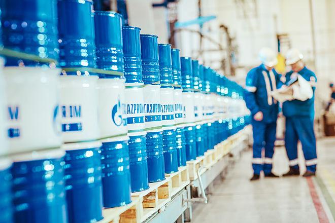 Gazpromneft moto 2t отзывы