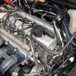 Как проверить состояние автомобиля с помощью обычного листка бумаги?