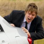 Можно ли завести автомобиль с АКПП с толкача. Миф или реальность