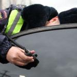 В РФ хотят ввести запрет на тонировку задних стекол автомобиля