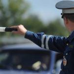 Может ли инспектор ГИБДД останавливать водителей находясь без патрульного автомобиля