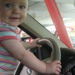 Можно ли оформить машину на несовершеннолетнего ребенка и не платить штрафы?