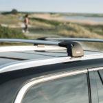 Инспектор ДПС штрафует за багажник на крыше машины: Законно ли наказание