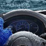 Популярные ошибки при запуске двигателя на «холодную»