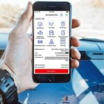 Как узнать о неисправностях автомобиля через телефон?