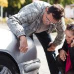 Как мошенники разводят на дороге — 5 способов обмана о которых нужно знать