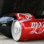 Как Coca-cola может помочь вашей Машине