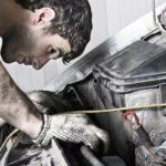 В России хотят увеличить максимальный срок ремонта автомобиля в 1.5 раза