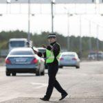Правительство планирует привязать штрафы к МРОТ