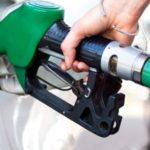 Три действия, которые помогли экономить почти 50% топлива