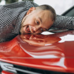 От чего «кайфуют» автовладельцы? 7 простых радостей водителей