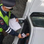 Новый список документов, которые необходимо предъявлять инспектору в 2020 году