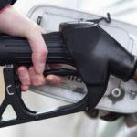 А Вы знали, почему солярка стоит дороже бензина?