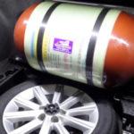 Сколько можно сэкономить если установить Газ на автомобиль
